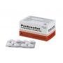 PANKREOFLAT 50 comprimidos recubiertos Gases