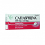 CAFIASPIRINA 500 mg/ 50 mg 20comp Migrañas