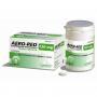 AERO RED 120mg 40 comprimidos masticables sabor menta Gases