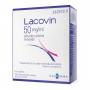 LACOVIN 50 mg/ml Solución Cutánea 120ml Capilar