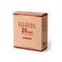 REGAXIDIL 20 mg/ml Solución Cutánea 240ml Capilar