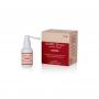 REGAXIDIL 50 mg/ml Solución Cutánea 60ml Capilar