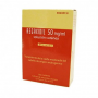 REGAXIDIL 50 mg/ml Solución Cutánea 120ml Capilar