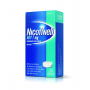 NICOTINELL Mint 1 mg 36comp para chupar Tabaquismo