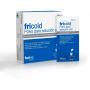 Fricold polvo para solución oral 10sob Sobres
