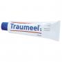 Traumeel S Pomada 100gr Antiinflamatorios