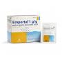 EMPORTAL 10 g polvo para solución oral 20sob Estreñimiento