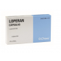 LOPERAN 2 mg 20 cápsulas duras Diarrea