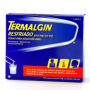 TERMALGIN RESFRIADO granulado para solución oral 10sob Antigripales
