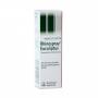 RHINOSPRAY EUCALIPTUS solución para pulverización nasal 10ml Vía Nasal