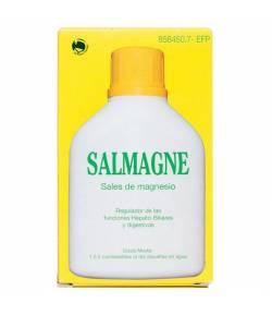 Selmagne, 1 Frasco de 125ml Estreñimiento