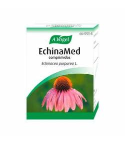 Enchinamed Comprimidos, 30 uds