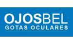 Ojosbell