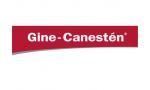 Gine-Canestén