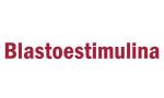 Blastoestimulina