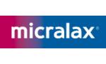 Micralax