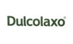 Dulcolaxo