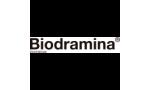 Biodramina