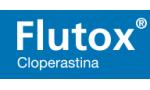Flutox