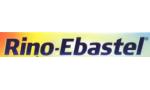 Rino-Ebastel
