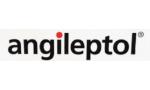 Angileptol