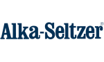 Alka - Seltzer