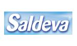 Saldeva