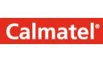 Calmatel
