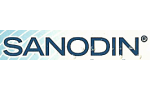 Sanodin